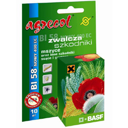 Agrecol BI 58 10 ml