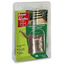 Bayer GLONOJAD 2 x 20 ml