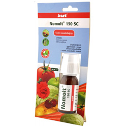 Best Pest NOMOLT 150SC 5 ml